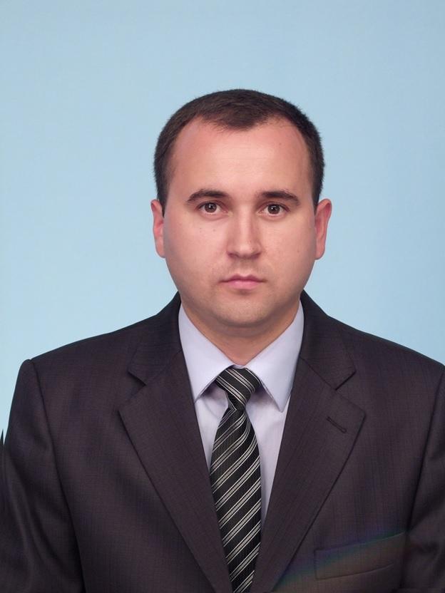 Денис Ісаков