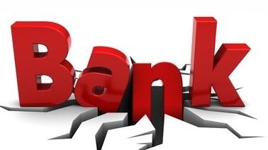 ПриватБанку заборонено стягувати відсотки і пеню по кредитках